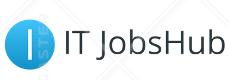 it jobshub