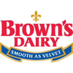 Browns Dairy Farms Canada