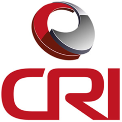 CRI Group