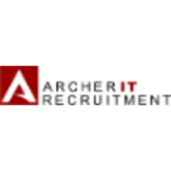 Archer IT Recruitment