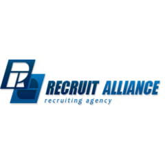 IT Recruit Alliance