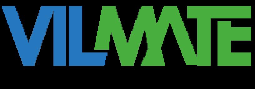 Logo Vilmate