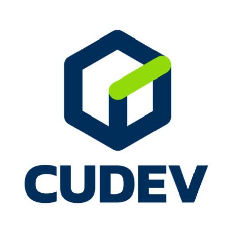 Logo CUDEV