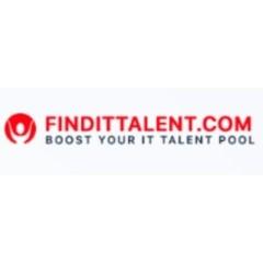 Find IT Talent LLC