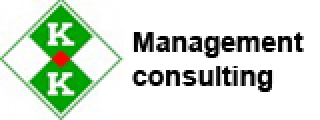 Management Consulting, Recruitment and Selection Kyiv, Ukraine